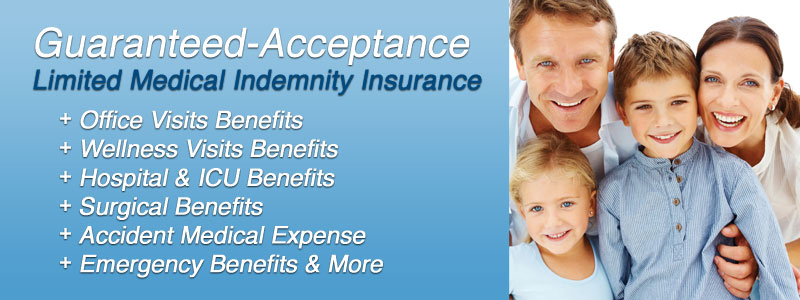 Core Health Insurance Home Page