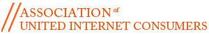 Association of United Internet Consumers